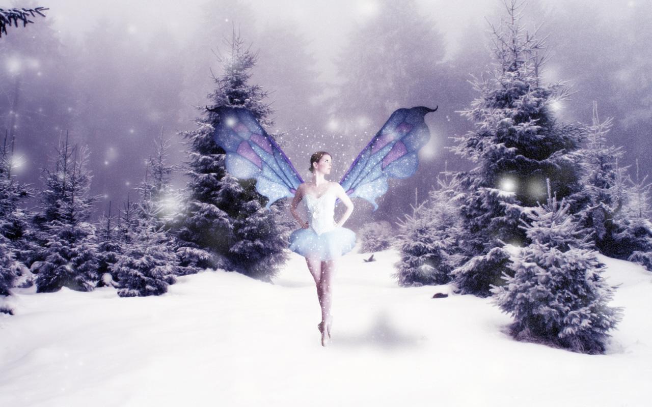 Fantasy Fairy Wallpaper Hd 11 High Resolution Wallpaper Wallpaper 1280x800