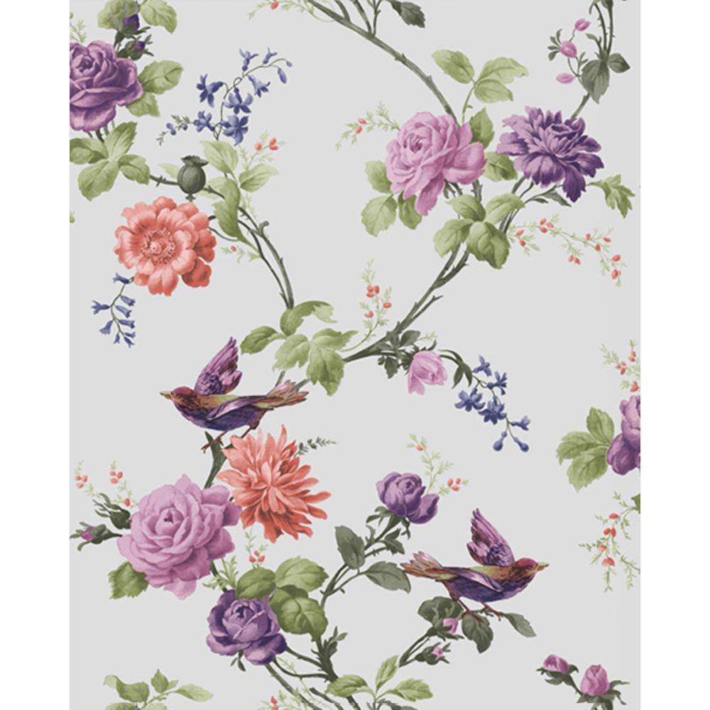 asian motif wallpaper wallpapersafari