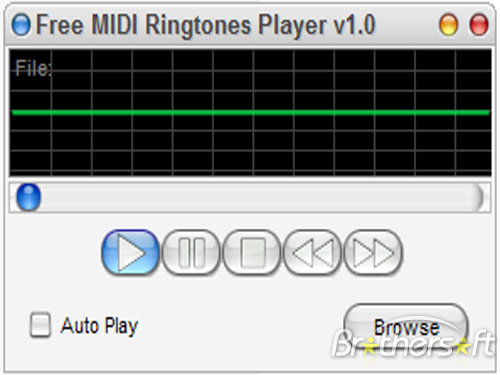 cell phone ringtones free download