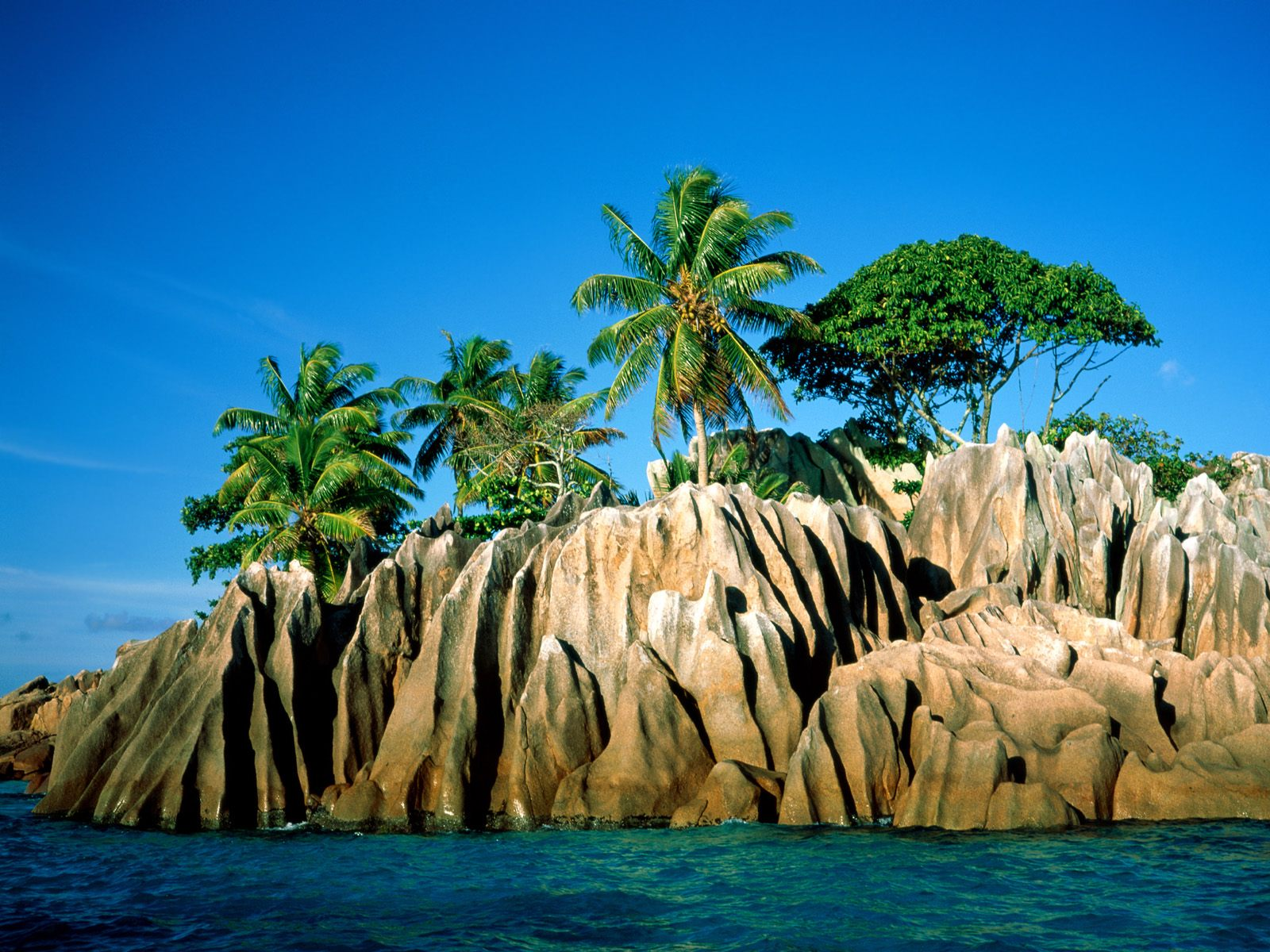 free caribbean beach wallpaper which is under the beach wallpapers 1600x1200
