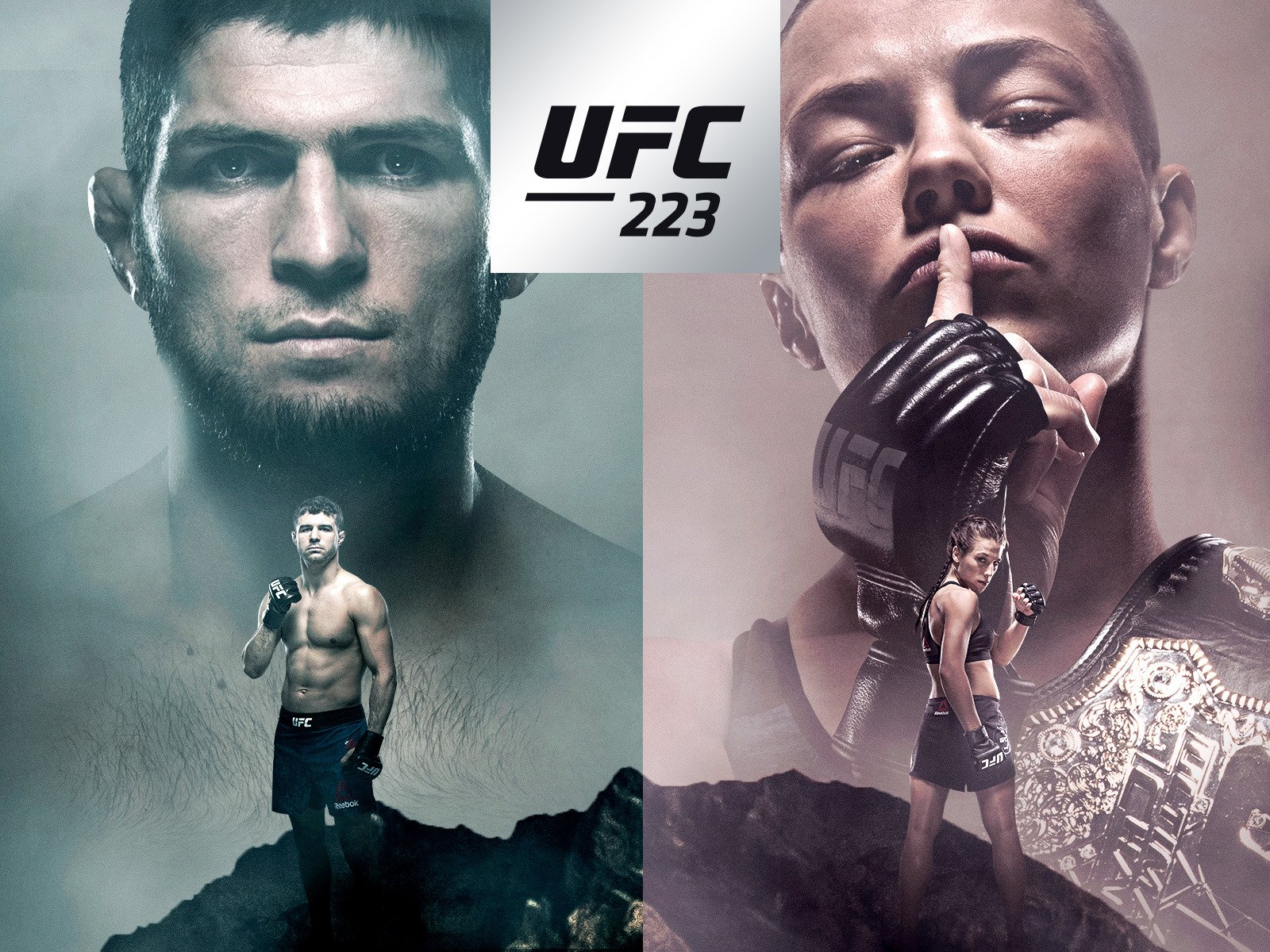 Amazoncom Watch UFC 223 Khabib vs Iaquinta Prime Video 1600x1200