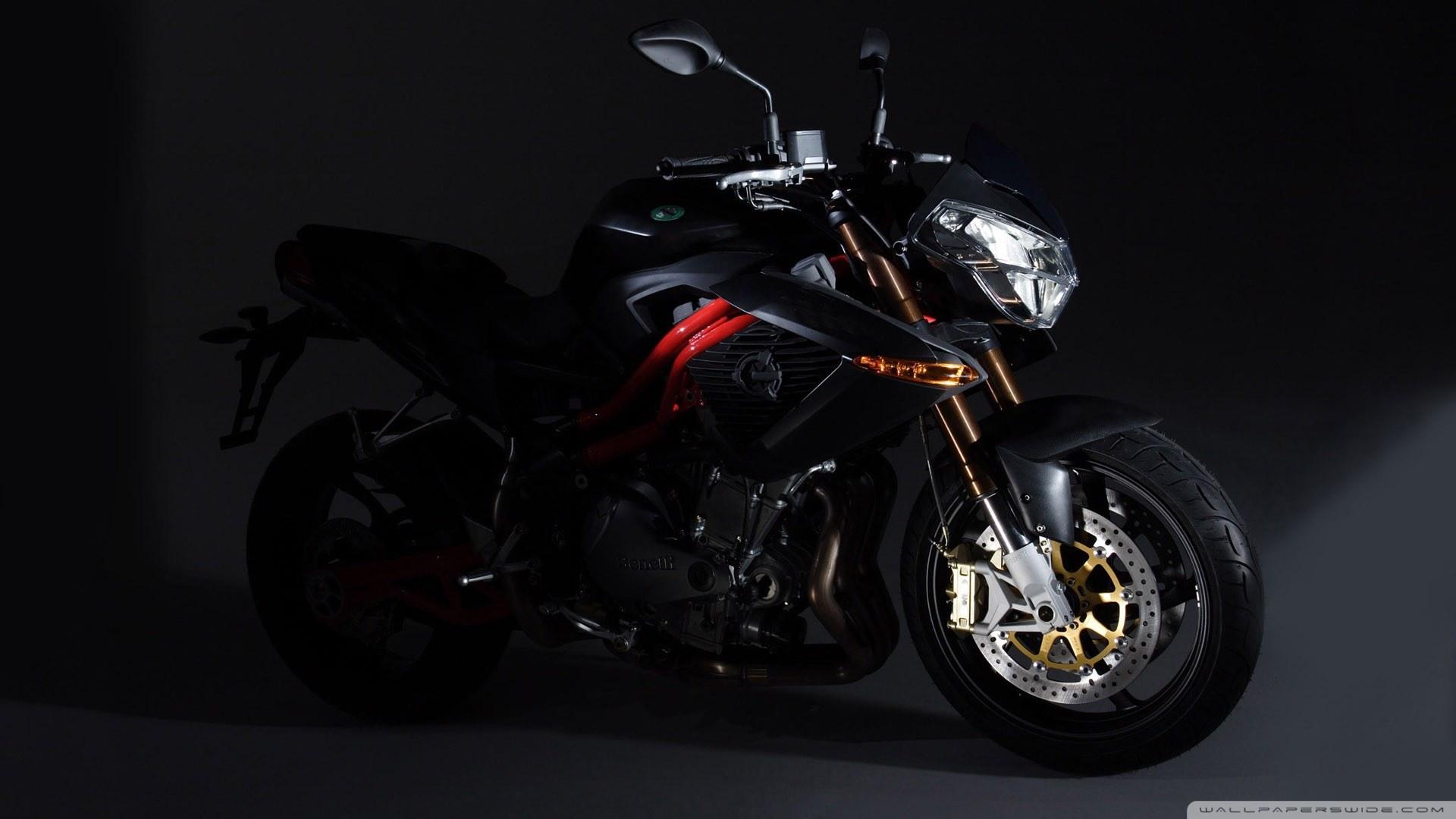 Harley Davidson Wallpaper Hd 248470 1920x1080