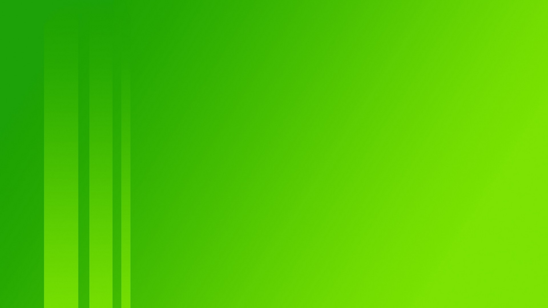 Solid Green Background   wallpaper 1920x1080
