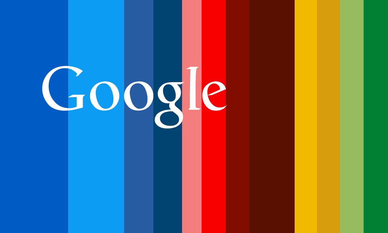 Google Images Wallpaper Background - WallpaperSafari