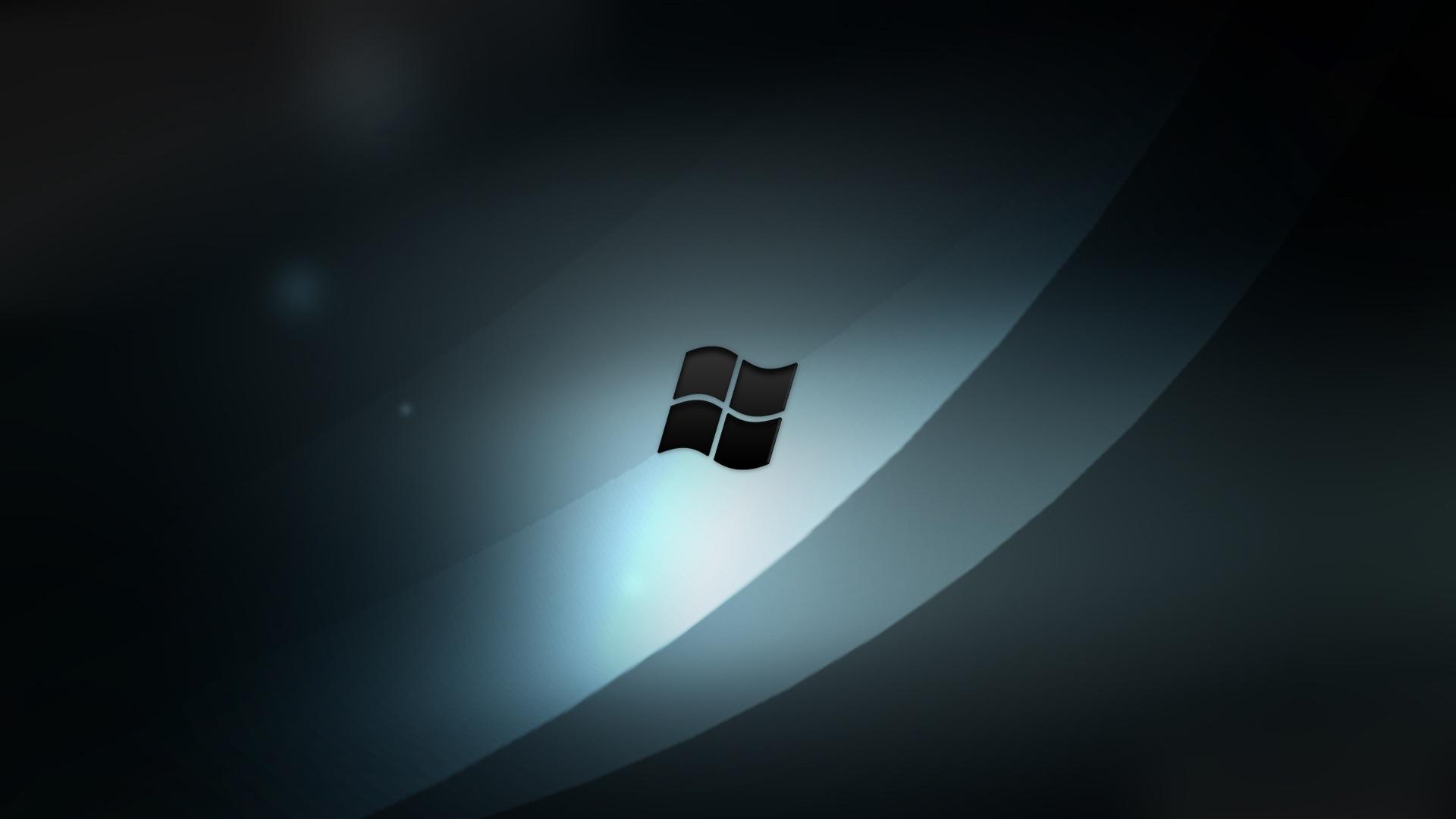 Black Windows 8 Desktop Background 6915186 1920x1080