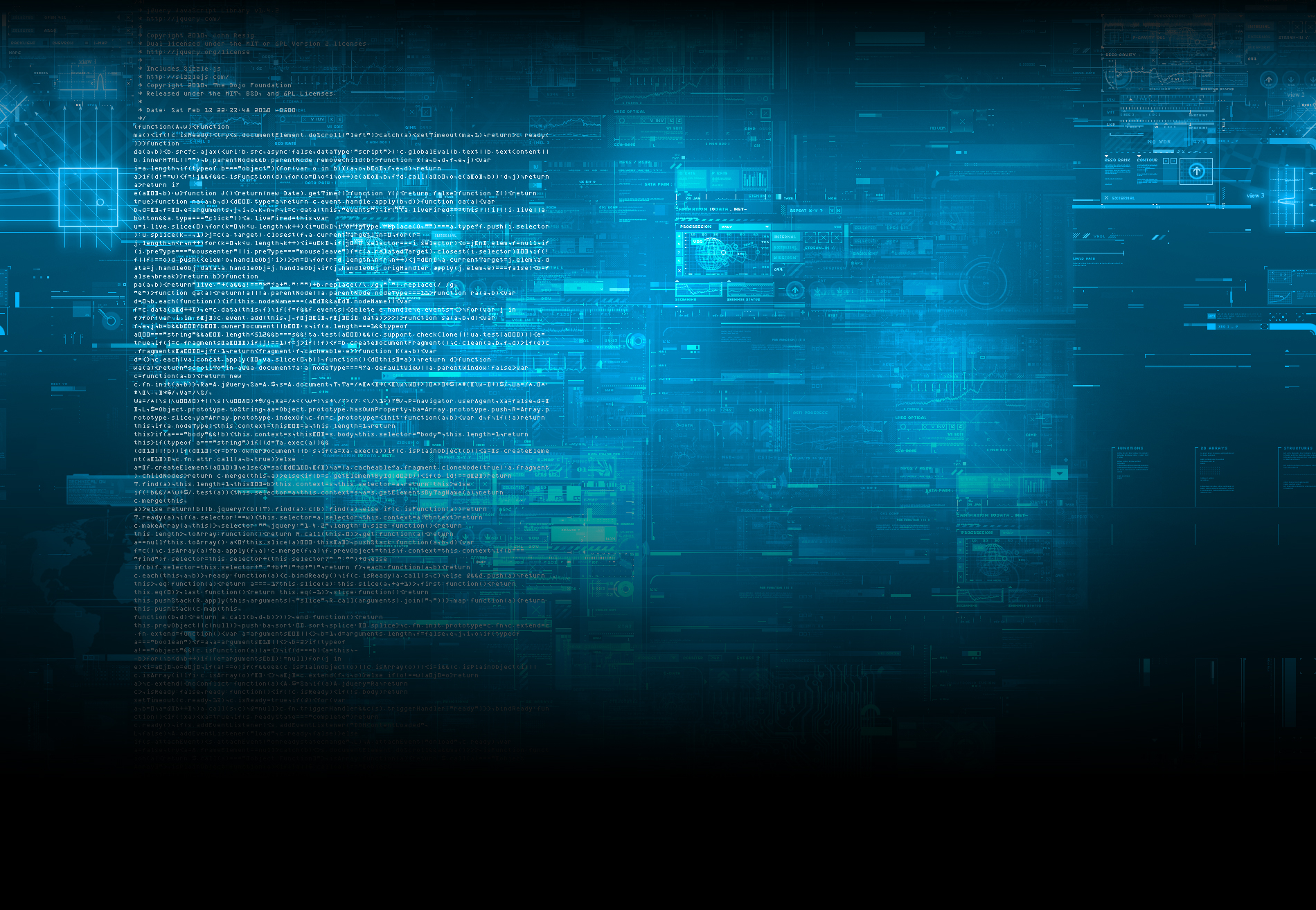 45 Hi Tech Wallpapers For Desktop and Laptops. Tech Wallpapers   WallpaperSafari
