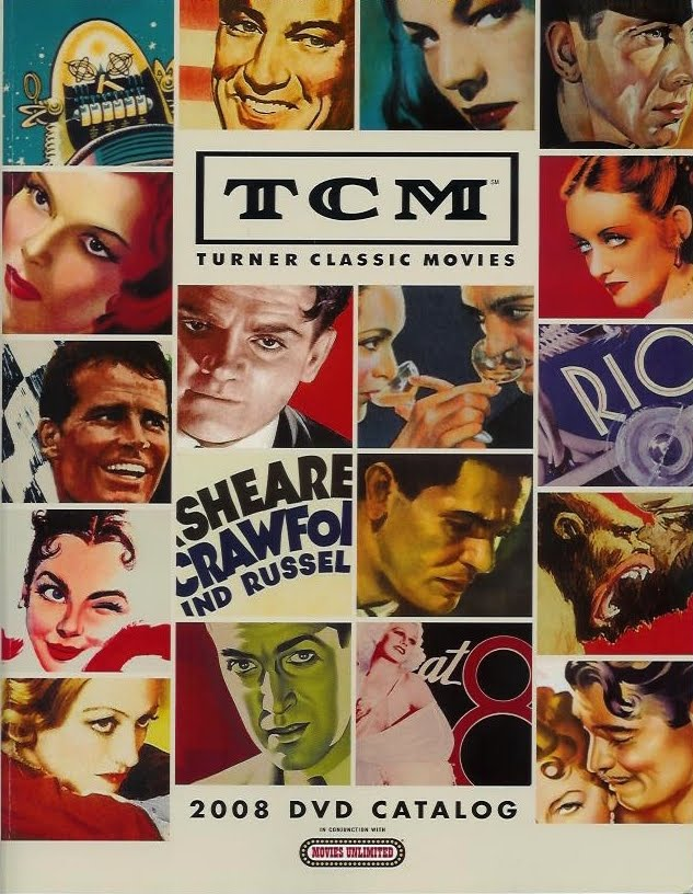 image Turner Classic Movies PC Android iPhone and iPad Wallpapers 633x816