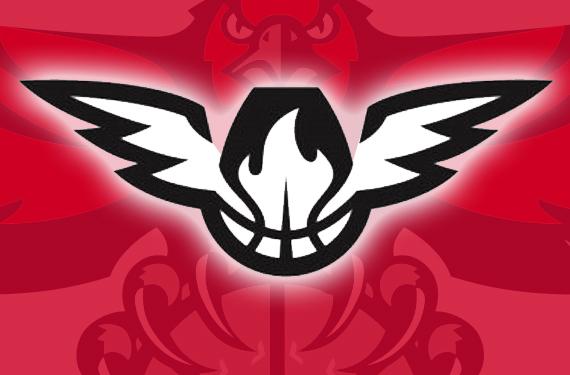Hawks New Logo for Pinterest 570x375