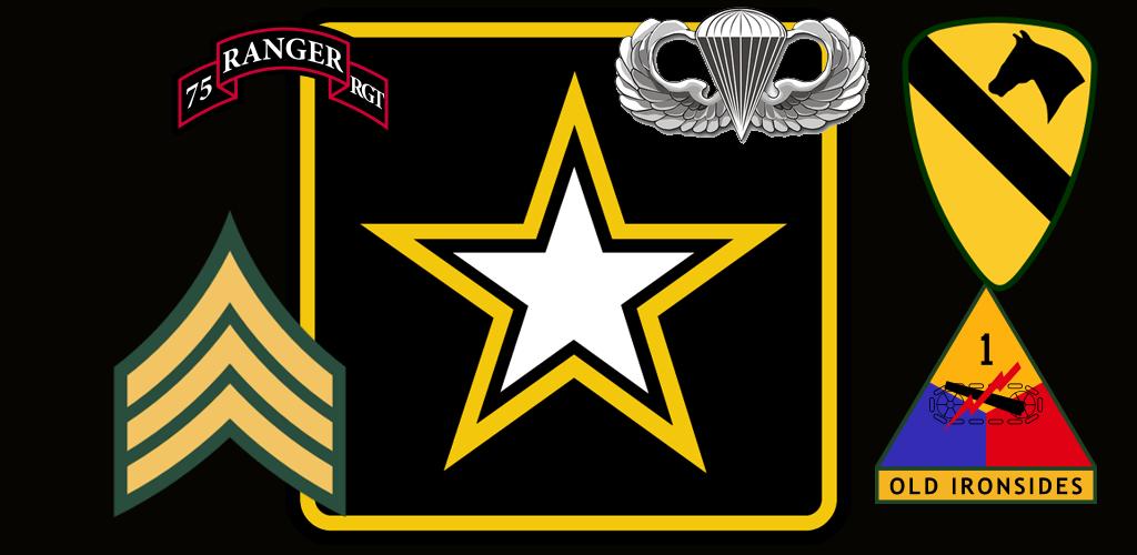 us army logo wallpaper wallpapersafari us navy seals logo vector us naval academy logo vector