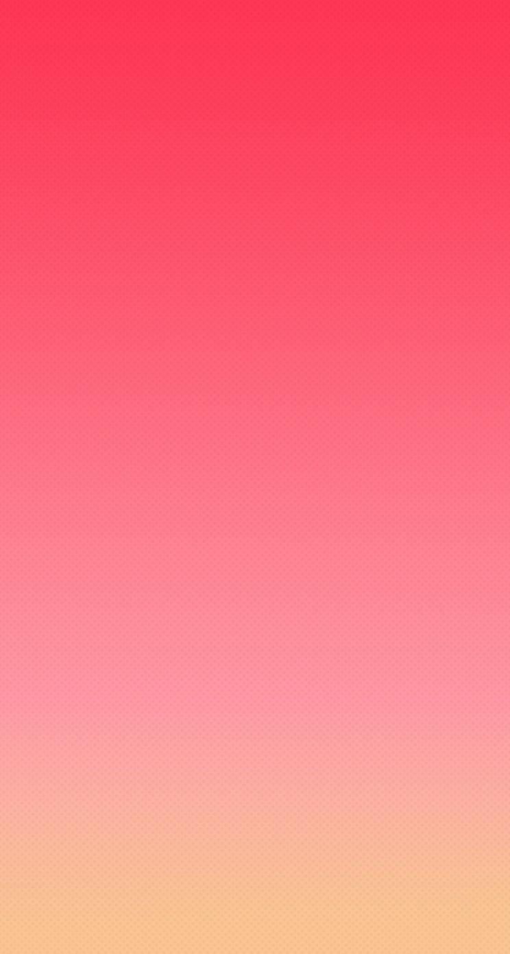 Solid Pink Wallpaper Wallpapers 744x1392