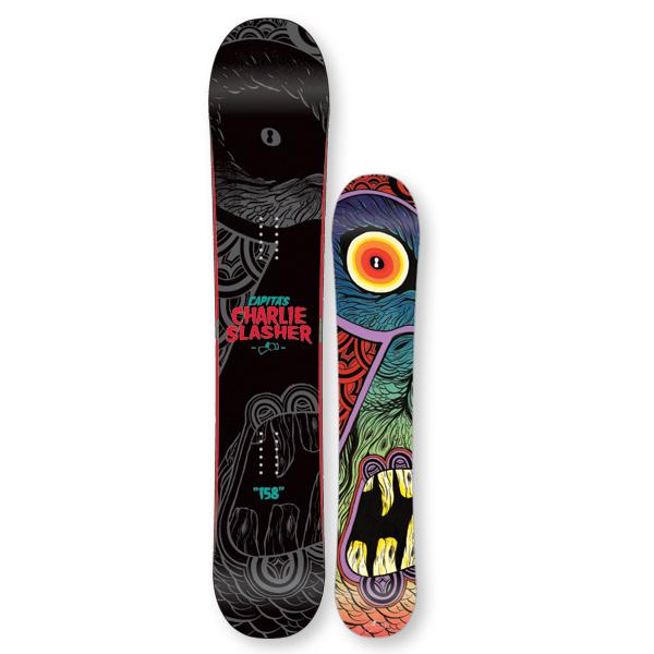 capita snowboards wallpaper wallpapersafari