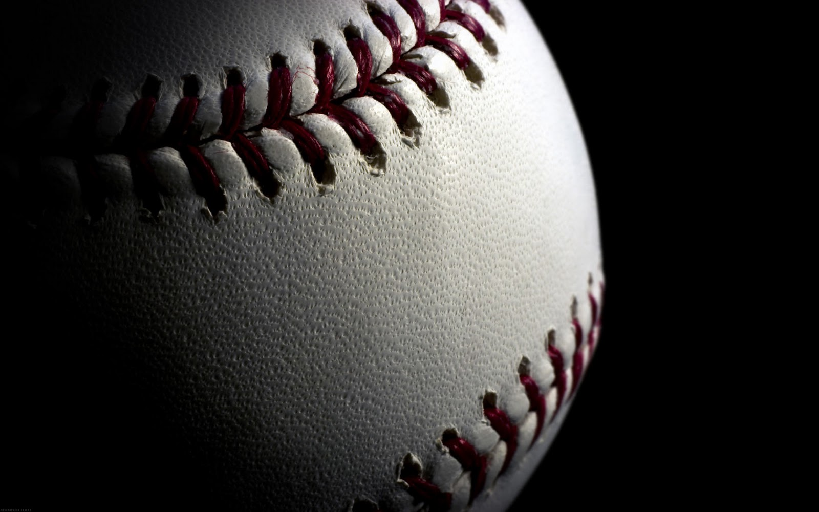 Description Baseball HD Wallpaper is a hi res Wallpaper for pc 1600x1000