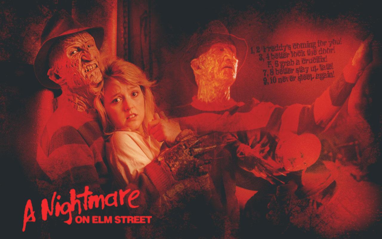 Free Download Nightmare On Elm Street 2010 Avi Download Apps