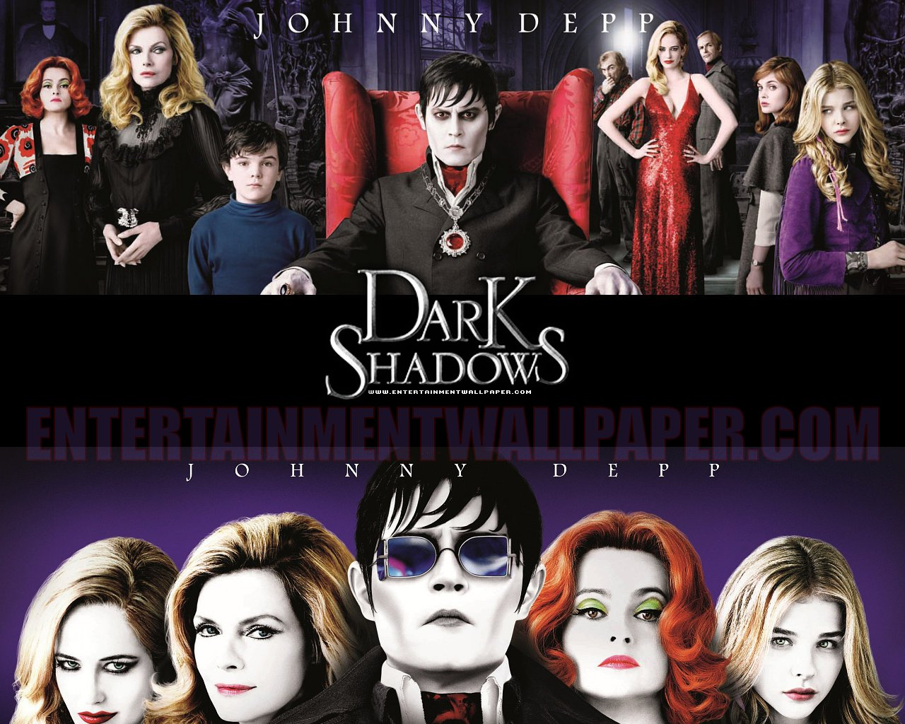 tv show dark shadows wallpaper 10031524 size 1280x1024 more dark 1280x1024