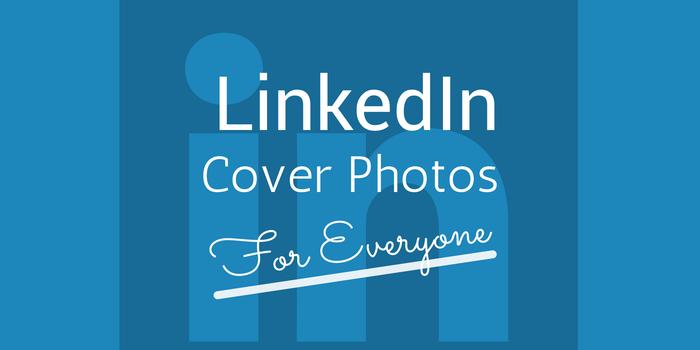 1400X425 LinkedIn Wallpaper - WallpaperSafari