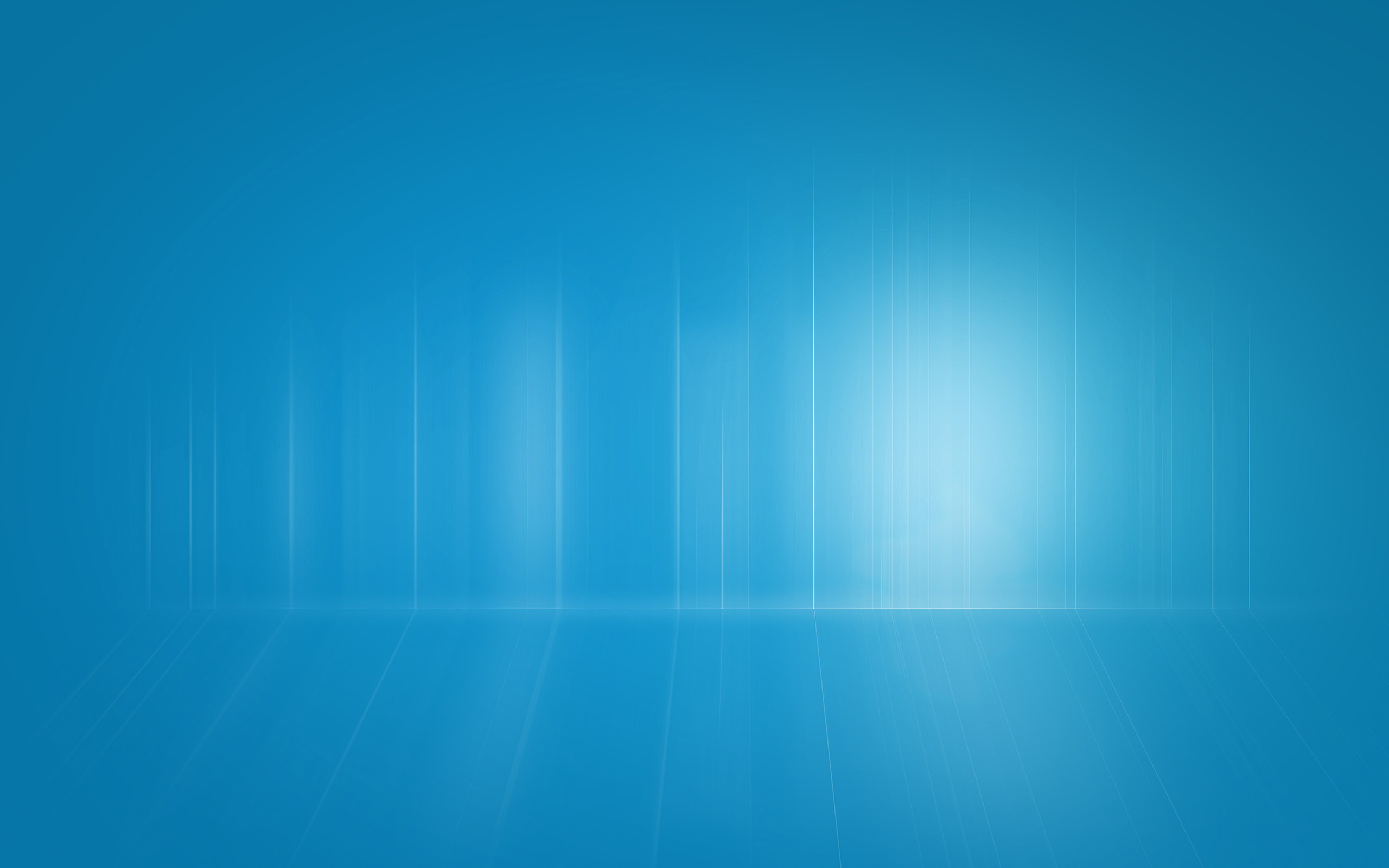 backgrounds for powerpoint animated powerpoint backgrounds animated 2560x1600