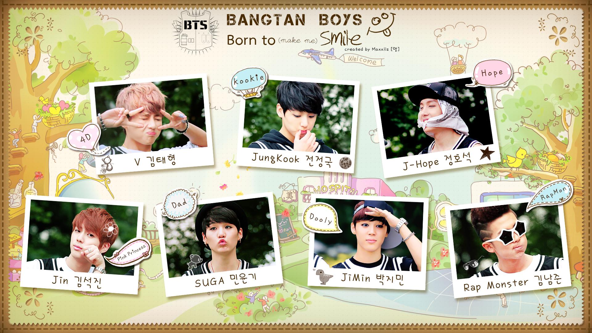 BTS image bts 36259977 1920 1080jpg 1920x1080