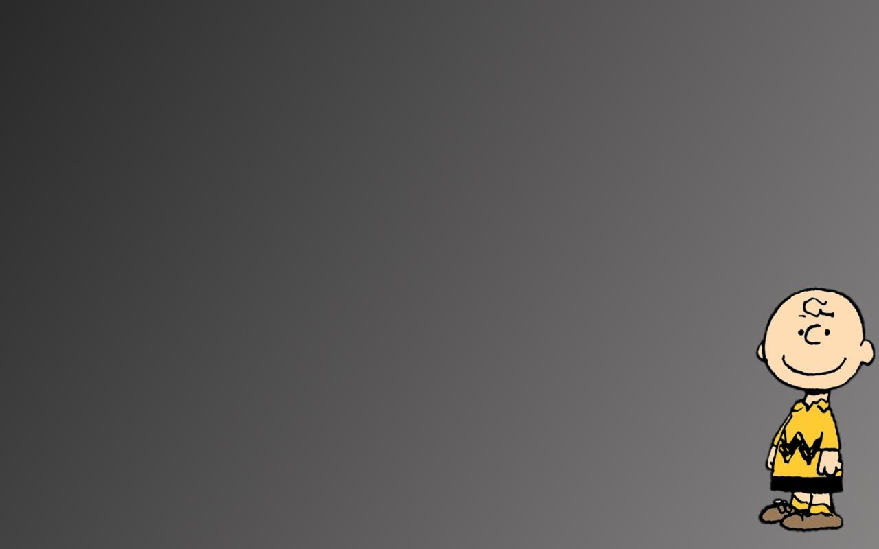 SGBlogosfera Mara Jos Argeso FONDOS DISNEY CHARLIE BROWN 1280x800