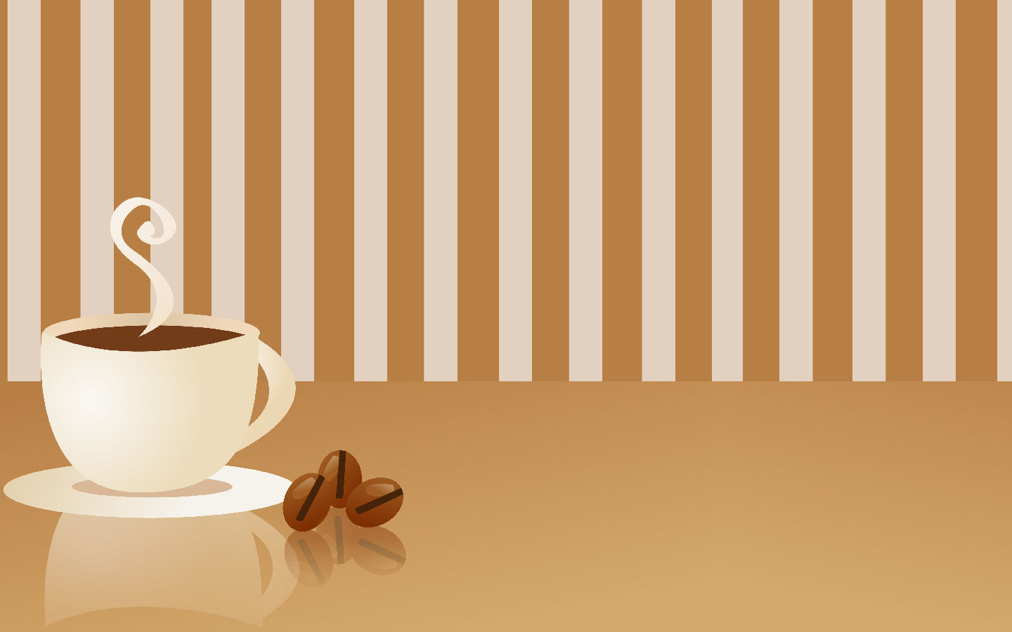 coffee background wallpaper wallpapersafari starbucks logo vector 2017 starbucks logo vector free