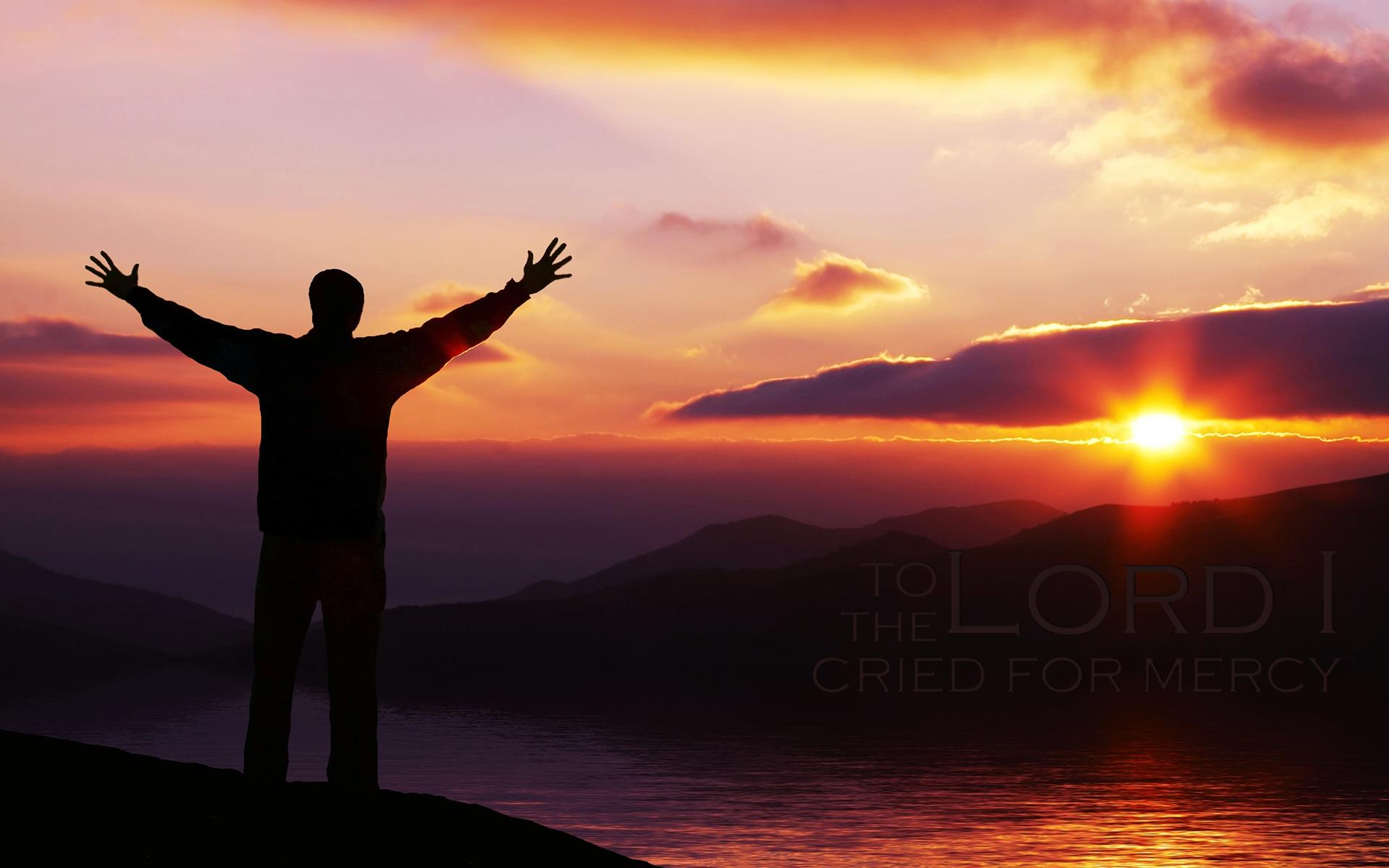 Praise And Worship wallpaper   877244 1920x1200