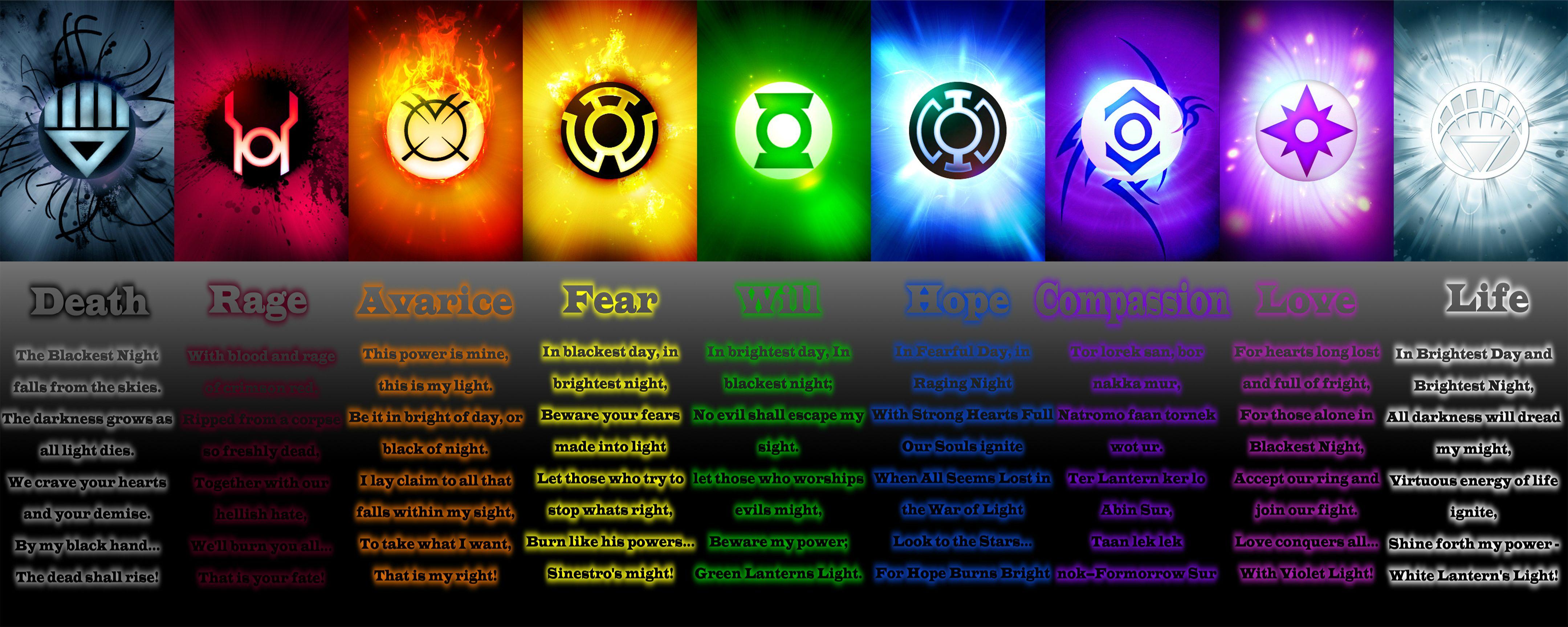 Green Lantern Vol 4 25  DC Database  FANDOM powered by Wikia