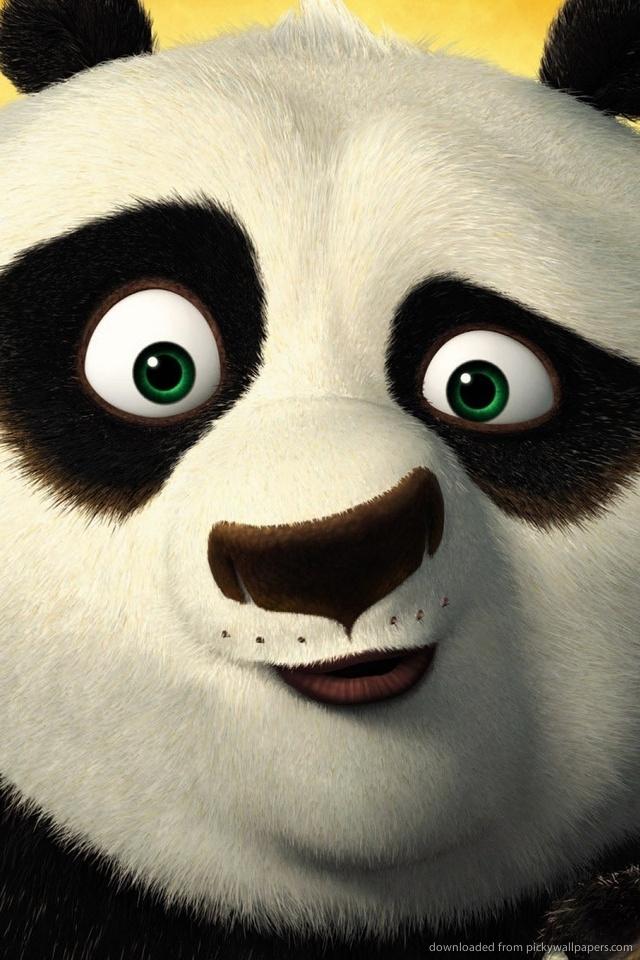comiphone4movies tvshowskung fu panda wallpaperdownload 640x960
