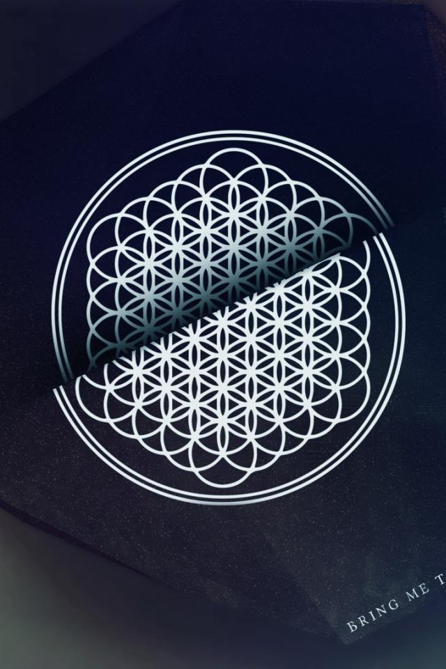Sempiternal Wallpaper - WallpaperSafari