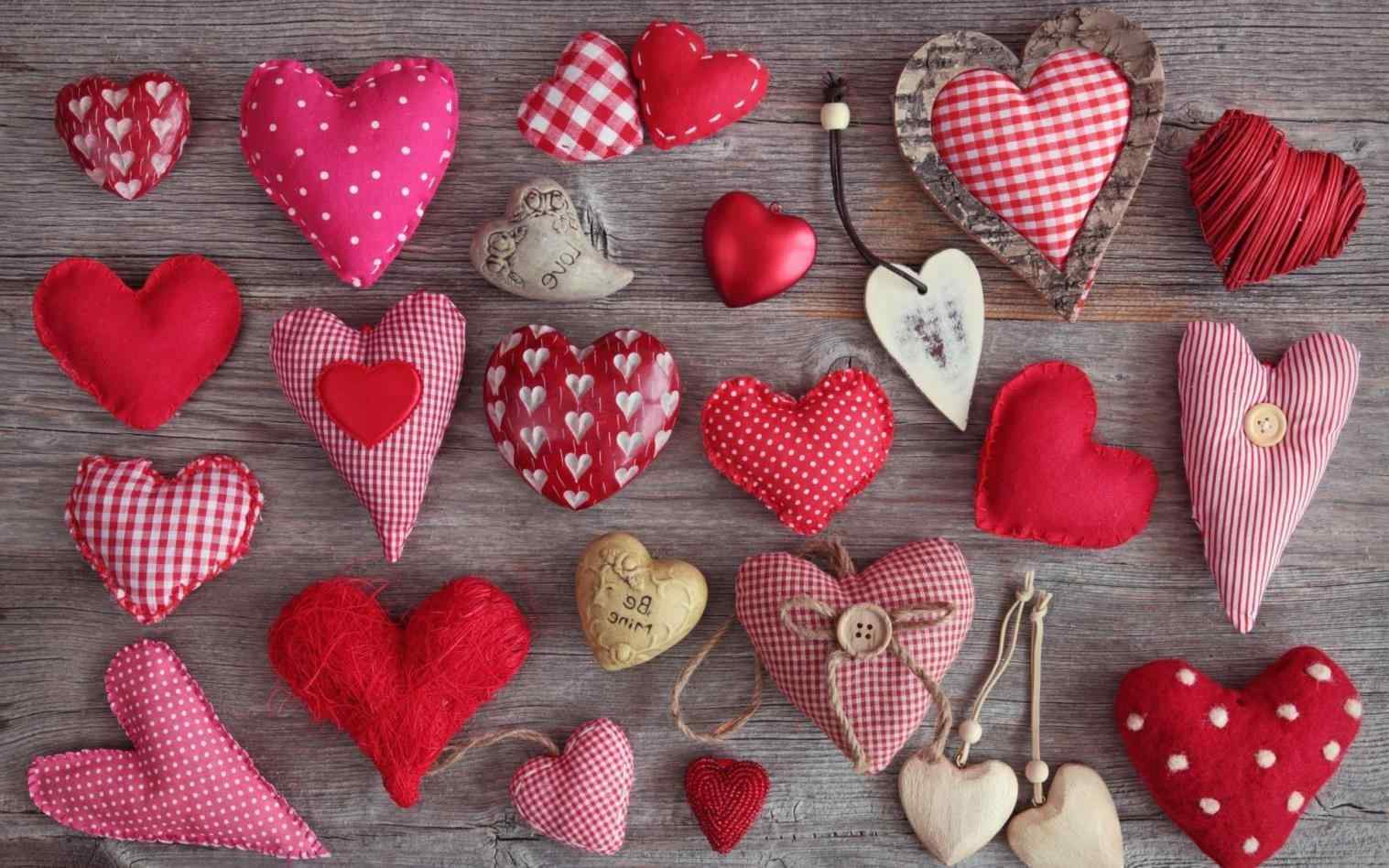 Vintage Valentine Desktop Wallpapers   Top Vintage Valentine 1517x948
