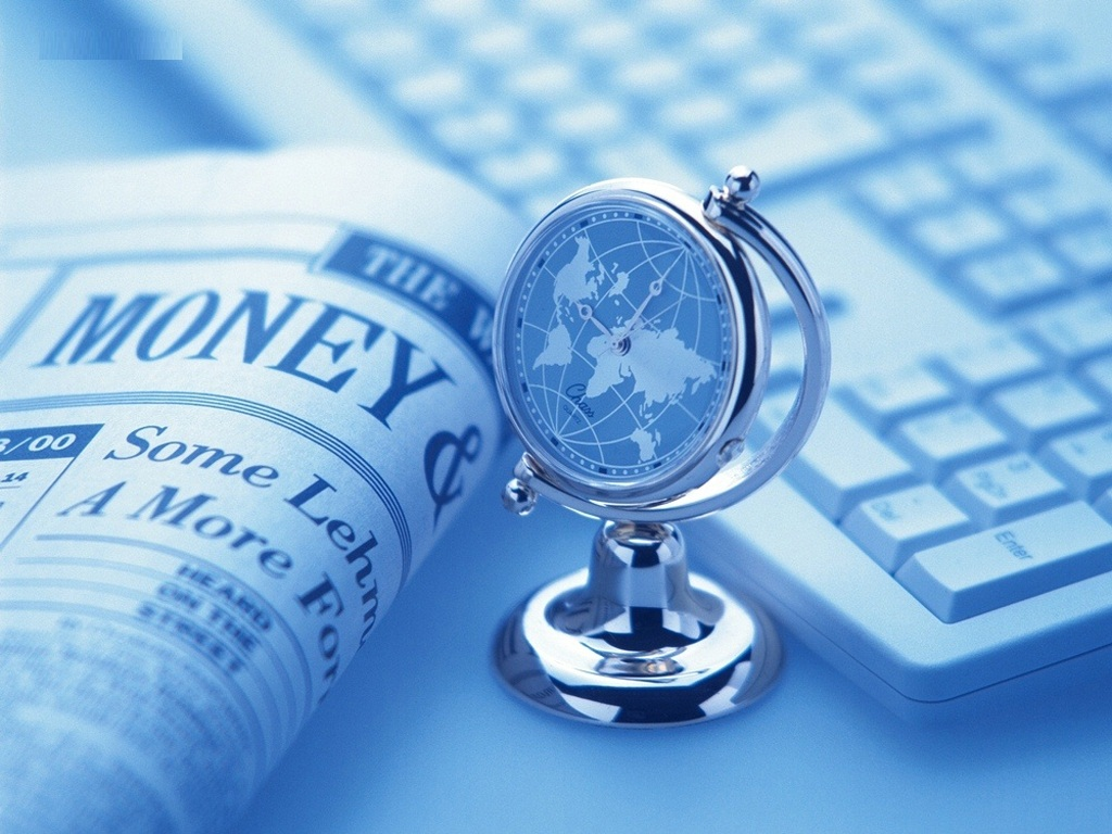 business desktop backgrounds small business services desktop 1024x768