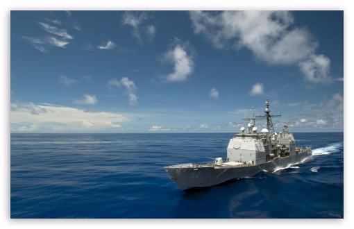 Navy Ship HD desktop wallpaper High Definition Fullscreen Mobile 510x330