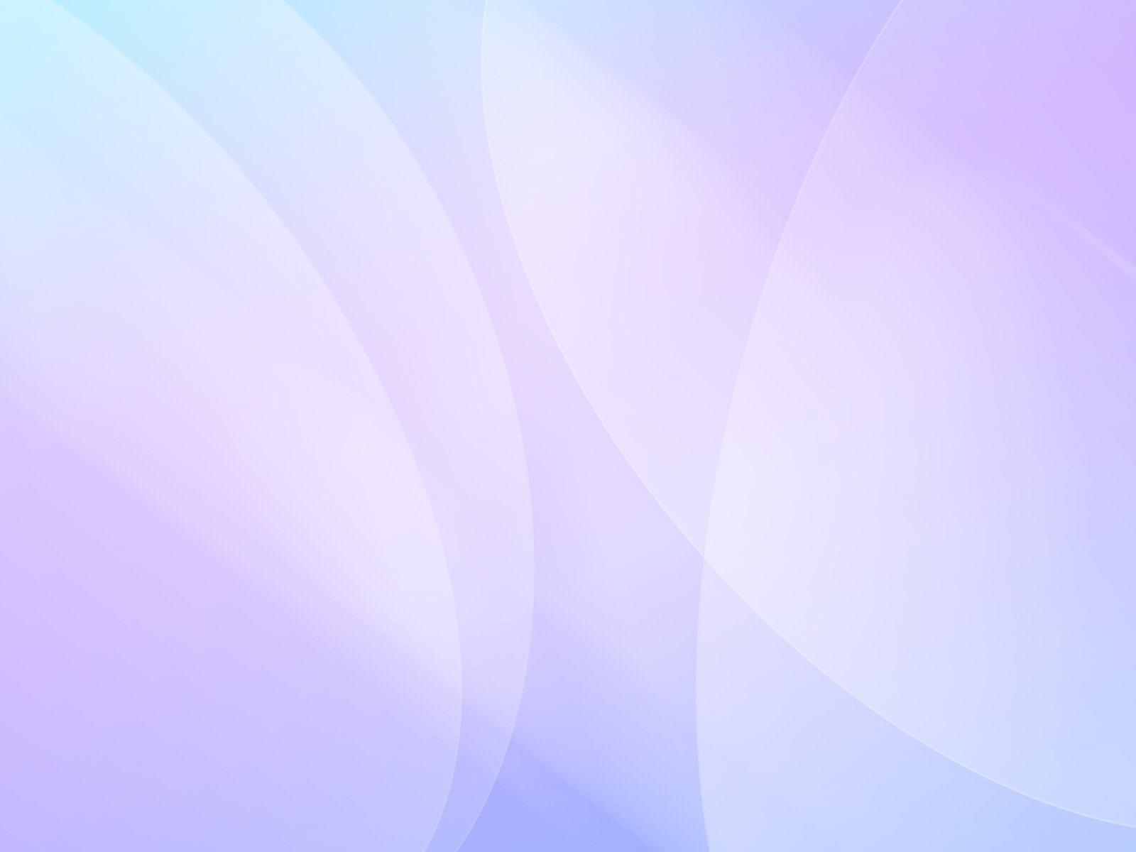 Pastel Desktop and mobile wallpaper Wallippo 1600x1200