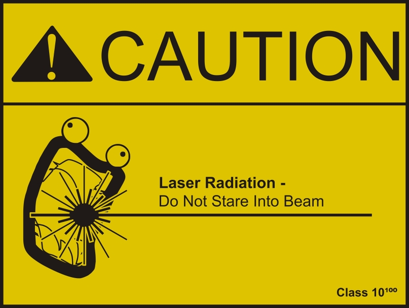 Danger Sign Wallpapers Funny Warning W...
