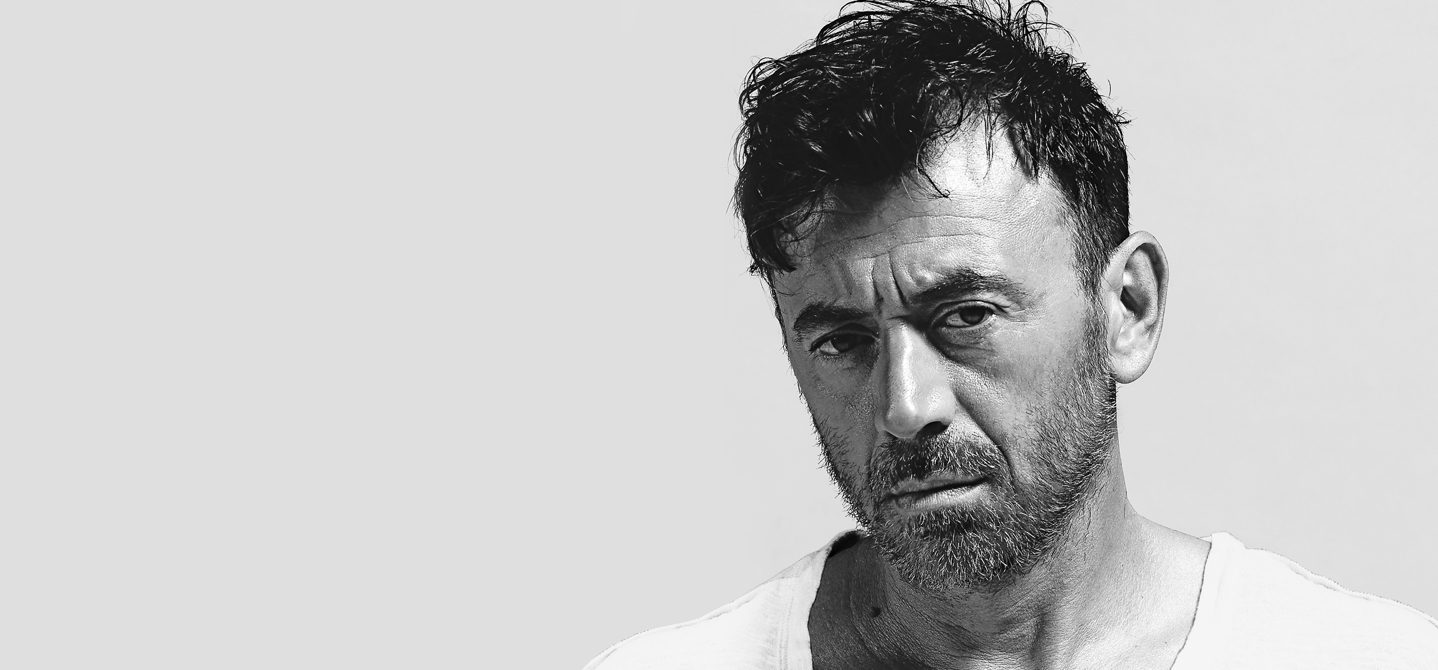 Benny Benassi Wallpapers Images Photos Pictures Backgrounds 2880x1342