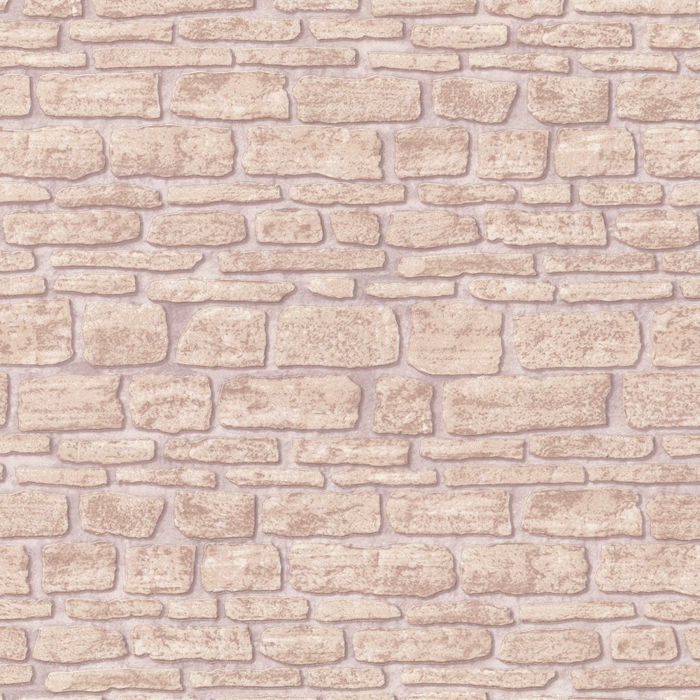 Washable Main Colour Sand Secondary Colour Beige Design Style Brick 1000x1000