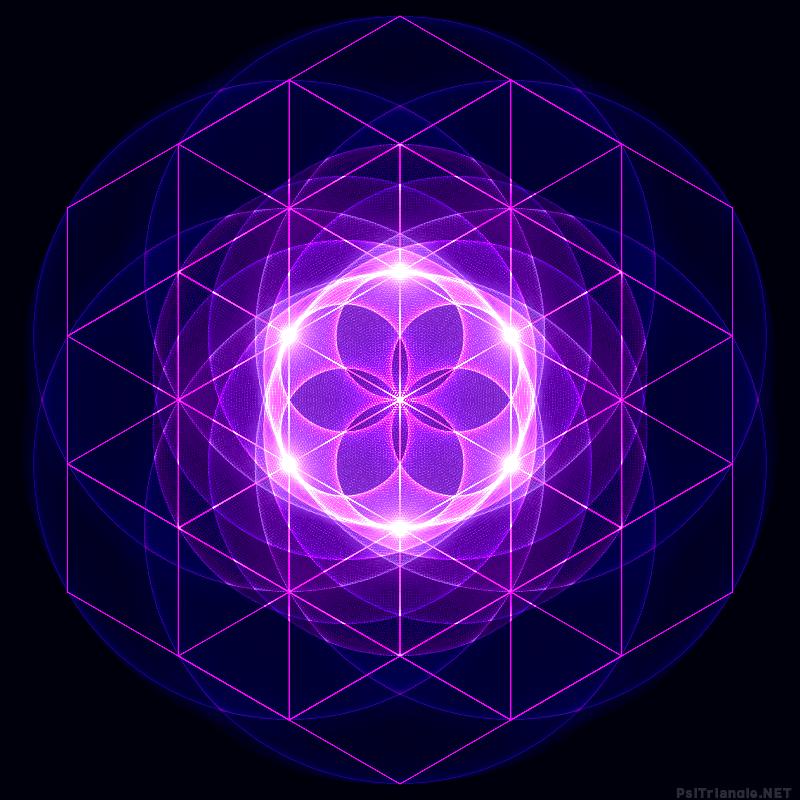 geometric hd wallpaper widescreen 1920x1080 - photo #13