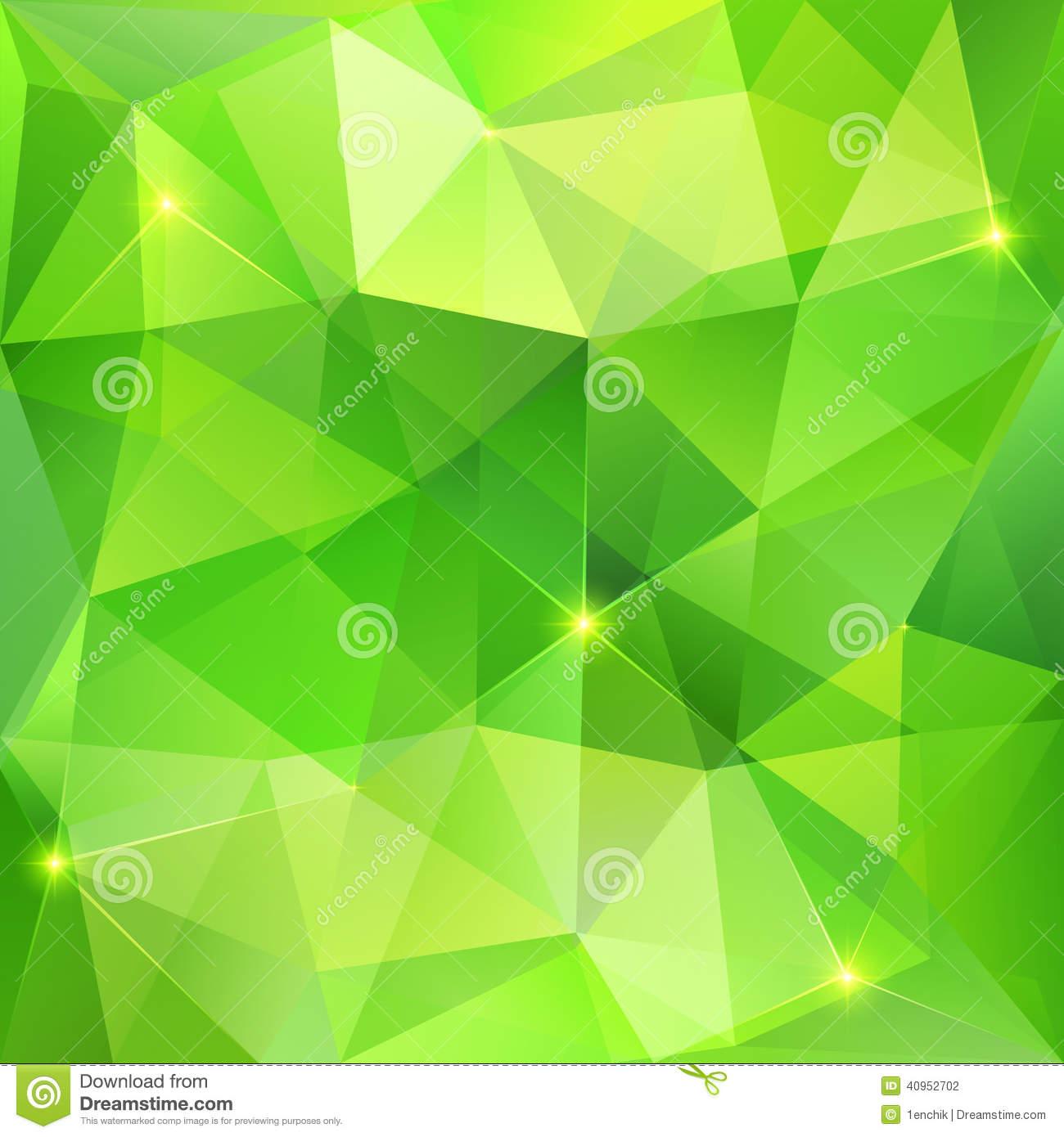 Temporary Fabric Wallpaper Emerald Green Wallpaper Wallpapersafari