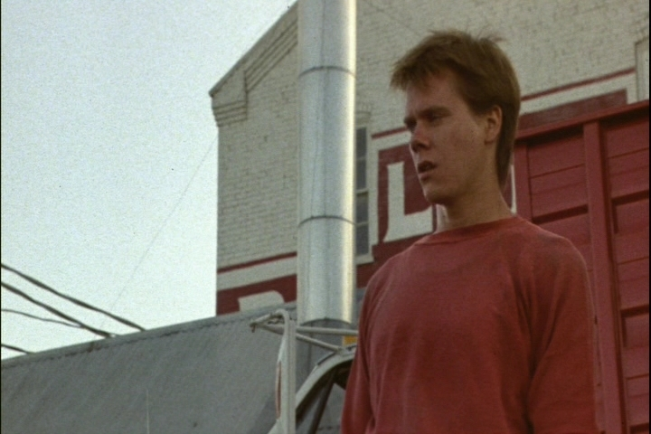 Kevin Bacon images Footloose wallpaper photos 19694013 720x480