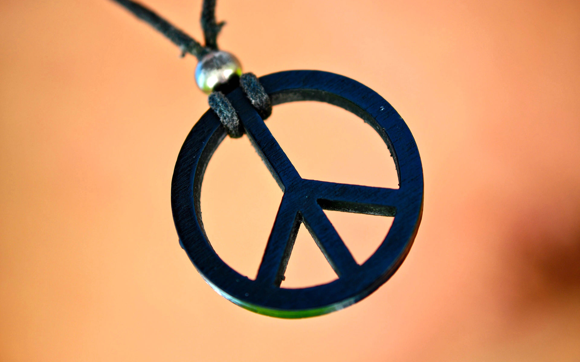 Peace Sign Backgrounds HD 1920x1200