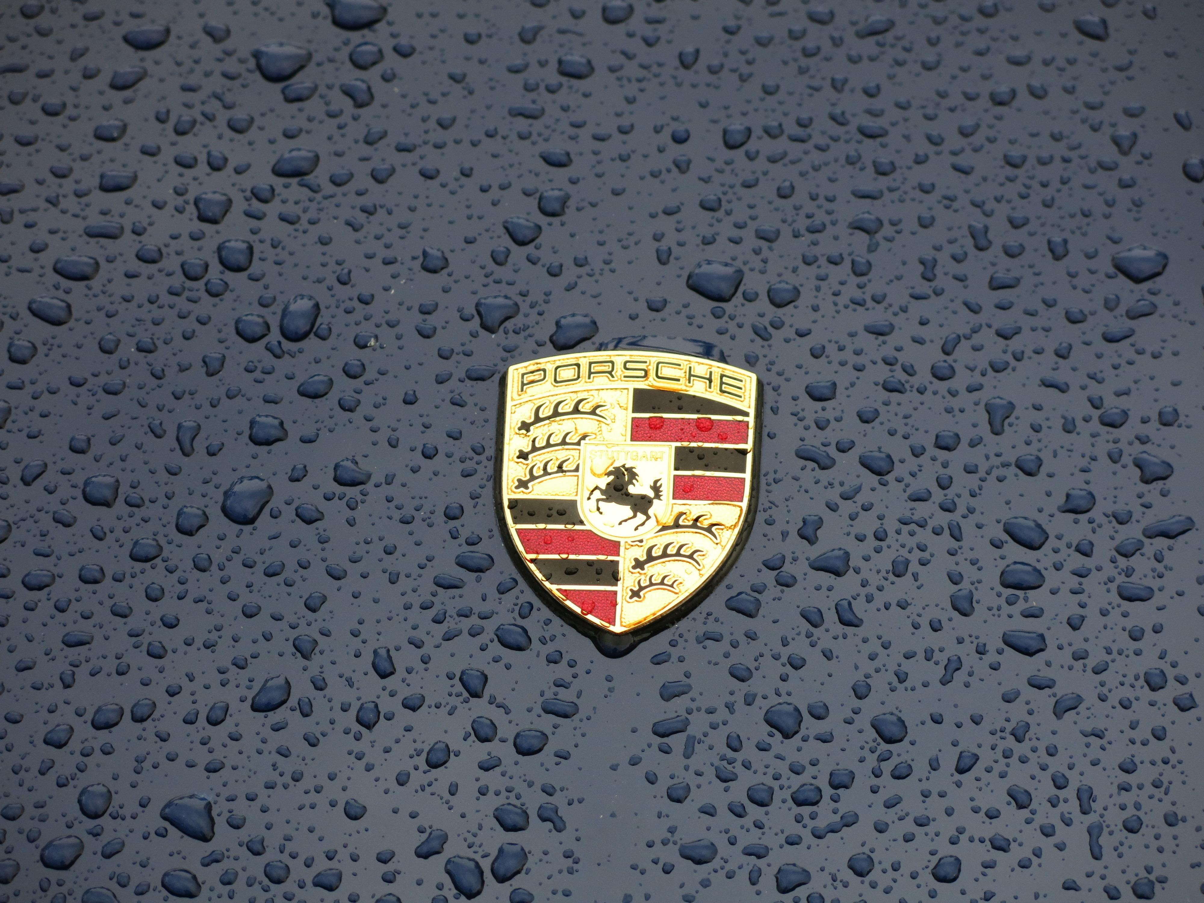Coches de competicin para recordar Porsche   Competicin 4000x3000