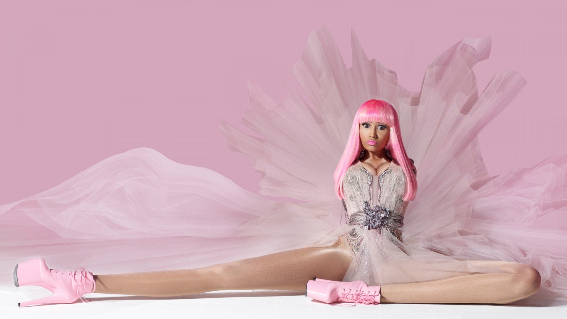 Nothing found for Anaconda Nicki Minaj Parodie Net 1920x1080