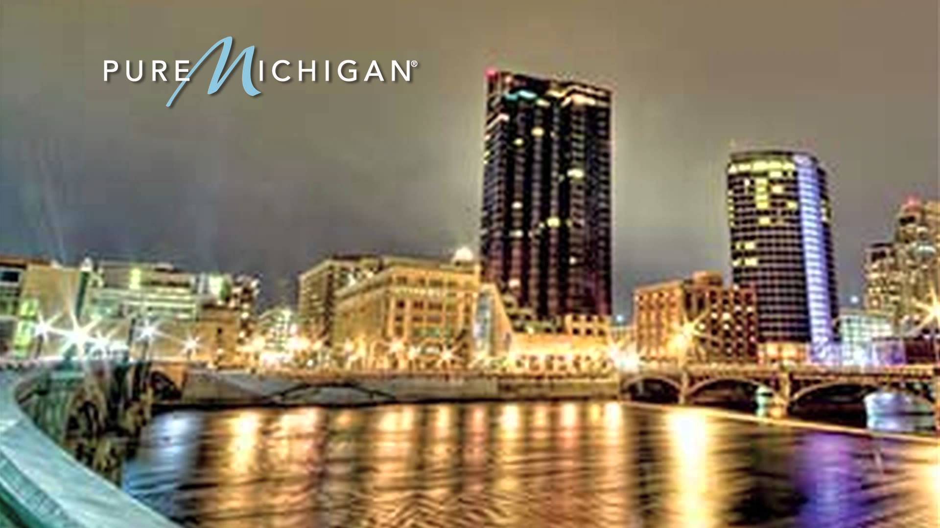 Winter Events in Grand Rapids Pure Michigan 1920x1080