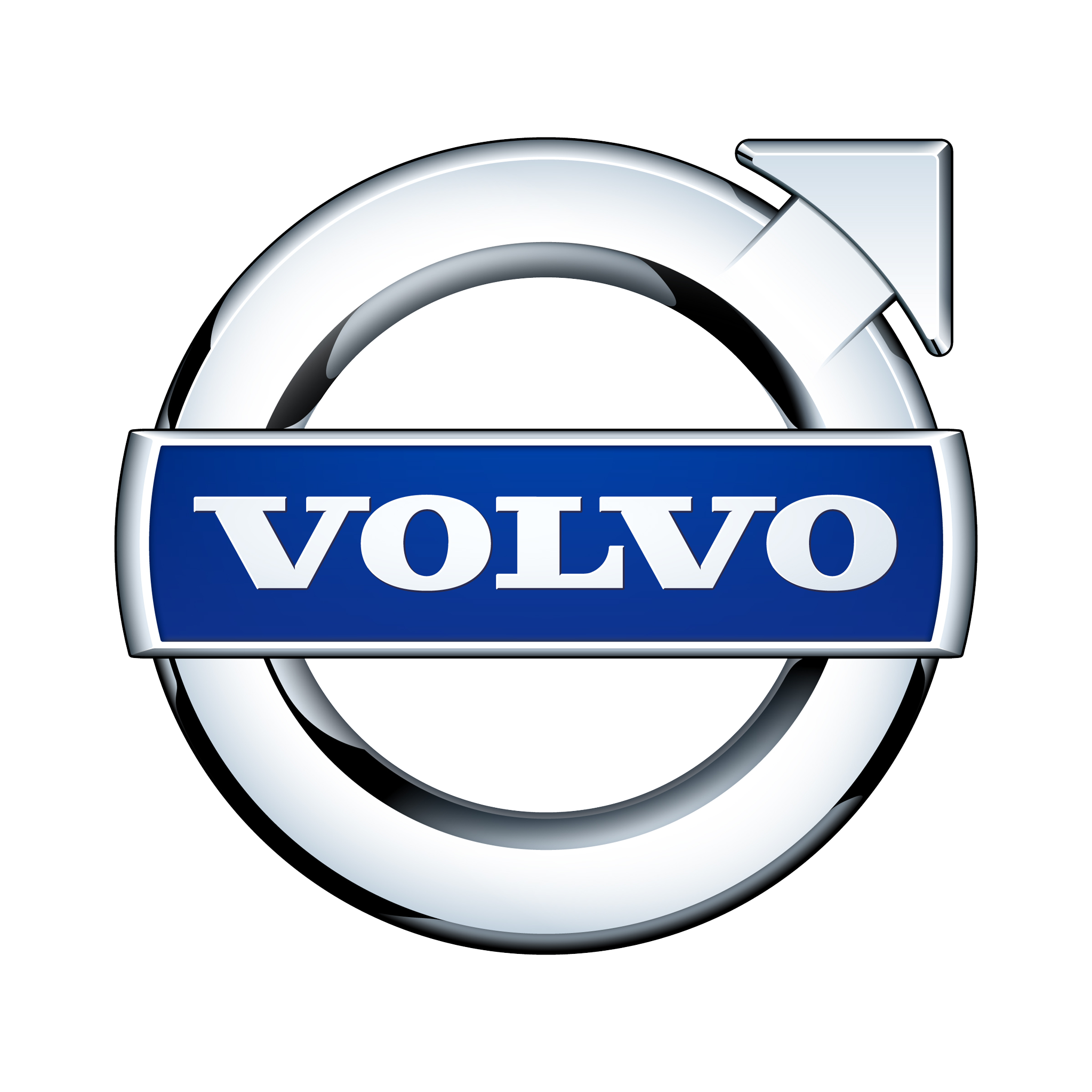 Volvo Logo HD Png Meaning Information Carlogosorg 2048x2048