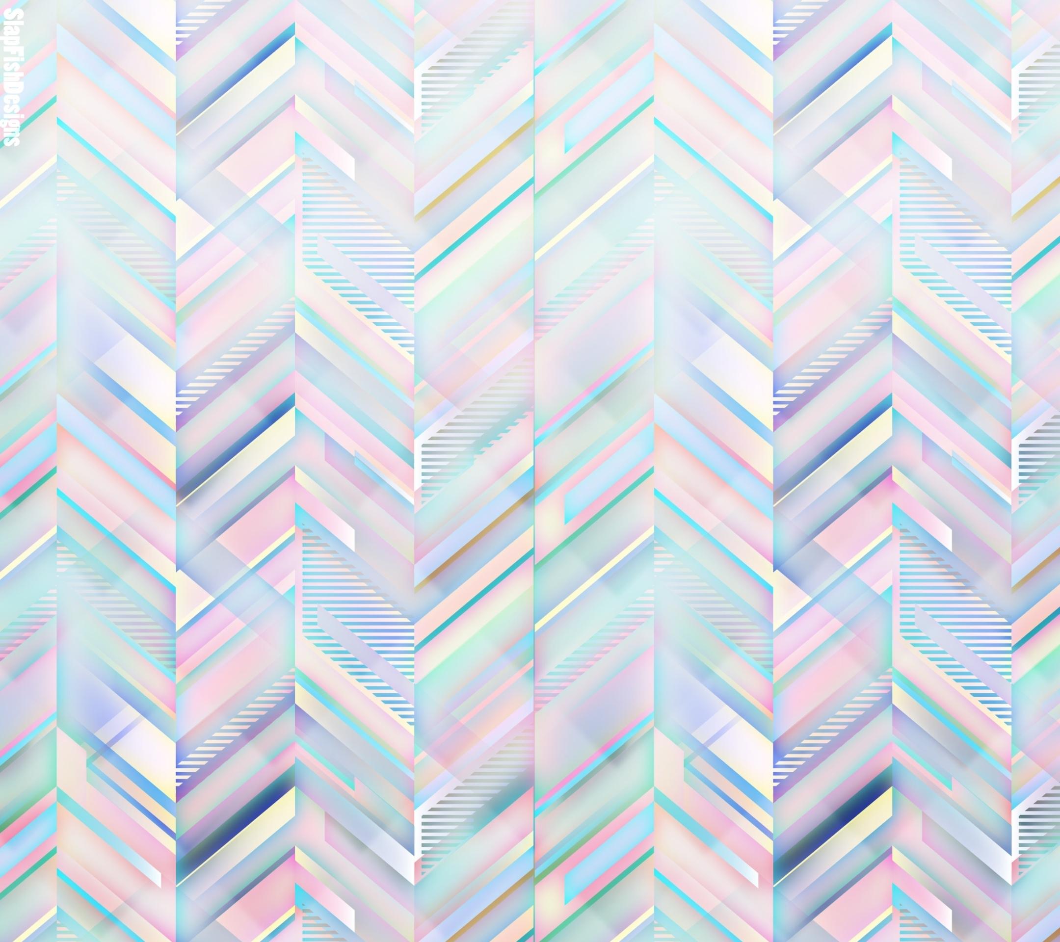 gallery 11 patterns my galaxy s4 wallpaper hd patterns 79 jpg 2160x1920