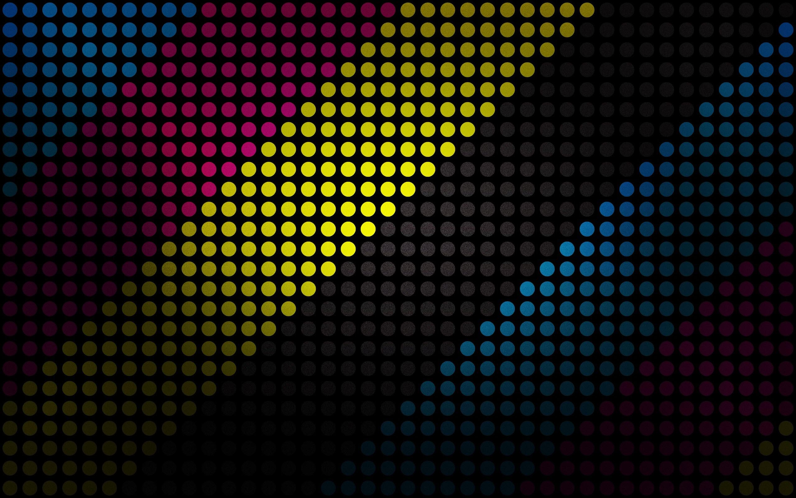Dark Designer Wallpapers HD Wallpapers 2560x1600