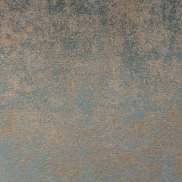 Mulberry Home Wallpaper Guilded Fresco Designer Wallpaper 600x600