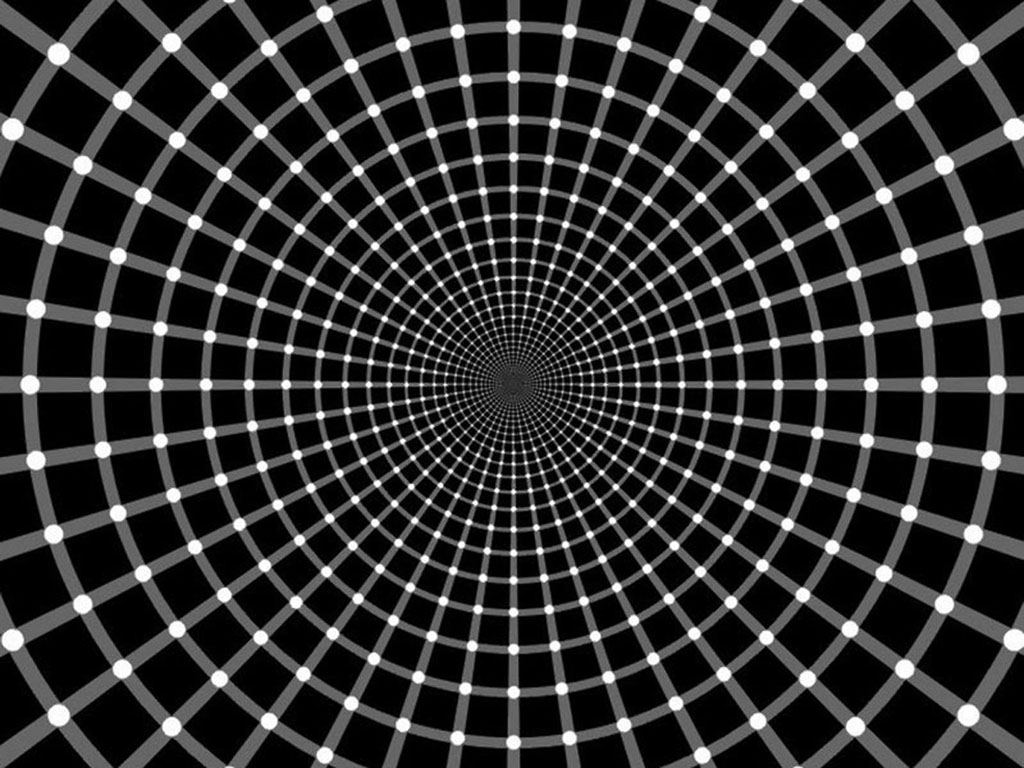 optical illusion iphone wallpaper optical illusion iphone wallpapers wallpapersafari 2480