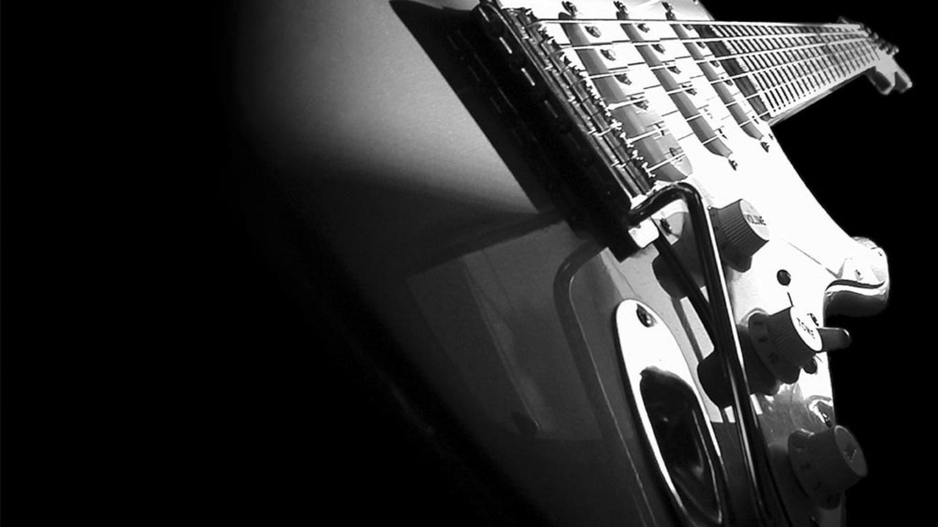 My wallpapers music wallpaper guitar fender HQ WALLPAPER 1920x1080