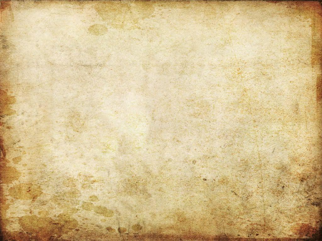 Old Paper Wallpaper - ...