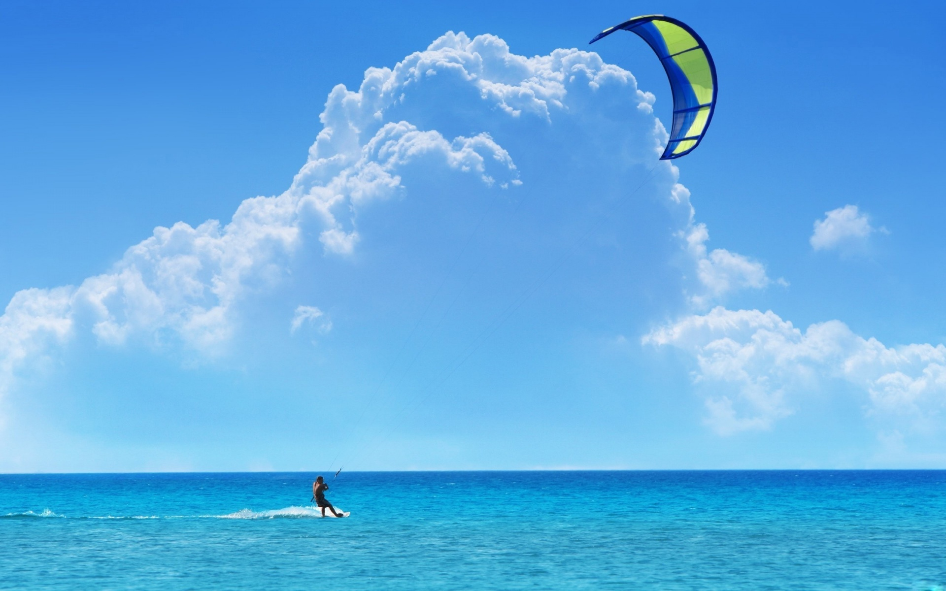 Best places to kitesurf in May   Travelaction Travelaction 1920x1200