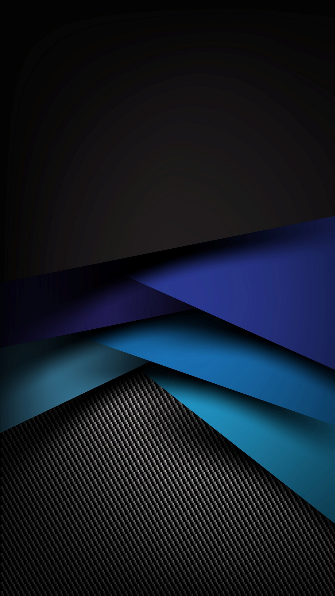 Abstract Design Pattern Shape HD Mobile Wallpaper 127   Vactual Papers 1080x1920